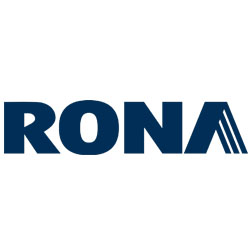Rona Inc. Customer Service