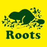 Roots Customer Service Phone Numbers