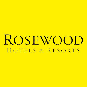 Rosewood Hotel Georgia Customer Service