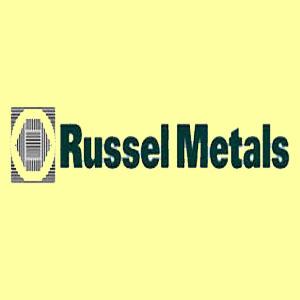 Russel Metals Customer Service