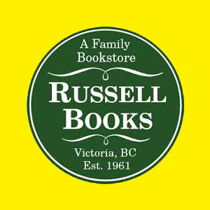 Russell Books Customer Service