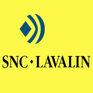 SNC-Lavalin Group Customer Service