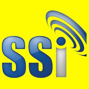 SSI Micro Customer Service
