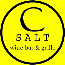Salt Wine Bar Customer Service