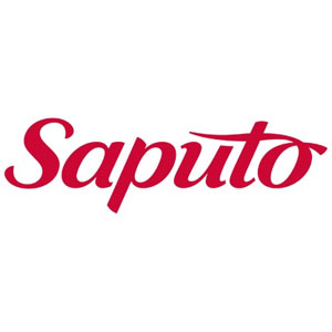 Saputo Inc Customer Service