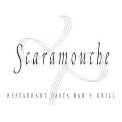 Scaramouche Restaurant Customer Service