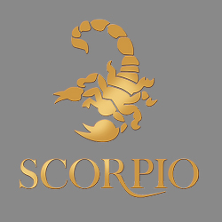 Scorpio Gold Customer Service