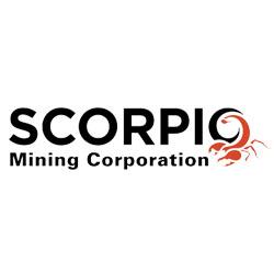 Scorpio Mining Customer Service