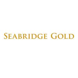 SeabridgeGold Customer Service