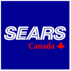 Sears Canada Customer Service