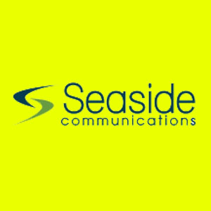 Seaside Communications Customer Service
