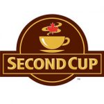 Second Cup customer service, headquarter