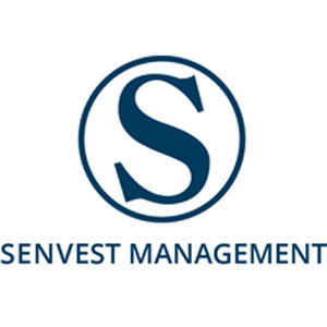 Senvest Capital Customer Service