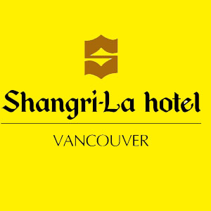 Shangri-La Hotel, Vancouver Customer Service