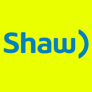 Shaw Communications Customer Service