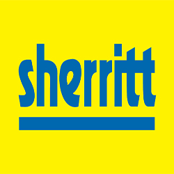 Sherritt International Customer Service