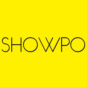 Showpo Customer Service