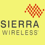 SierraWireless customer service, headquarter