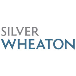 Silver Wheaton Customer Service