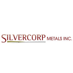 Silvercorp Metals Customer Service
