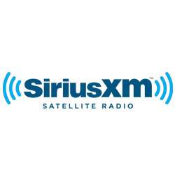 Sirius XM Canada Holdings Customer Service