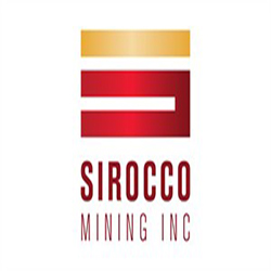 Sirocco Mining Customer Service