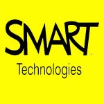 Smart Technologies Customer Service Phone Number