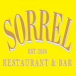 Sorrel Rosedale customer service, headquarter