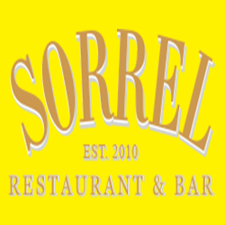 Sorrel Rosedale Customer Service
