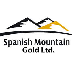 Spanish Mountain Gold Customer Service