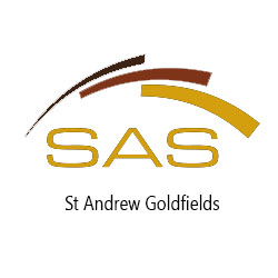 St Andrew Goldfields Customer Service