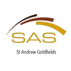 StAndrewGoldfields Customer Service