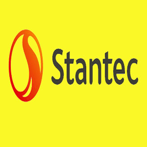 Stantec Inc Customer Service