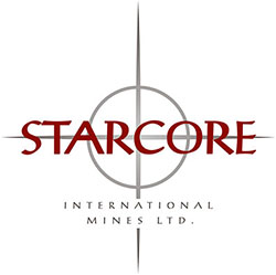 Starcore International Mines Customer Service