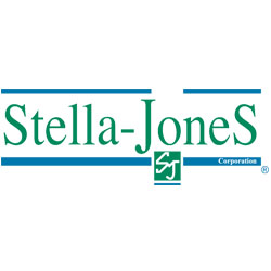 Stella-Jones Inc. Customer Service