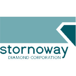 Stornoway Diamond Customer Service