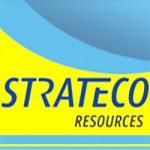 Strateco Resources customer service, headquarter