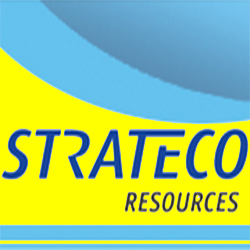 Strateco Resources Customer Service