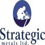 StrategicMetals customer service, headquarter