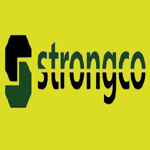 Strongco Corp Customer Service