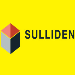 Sulliden Gold Corp Customer Service