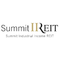 Summit Industrial Income REIT Customer Service