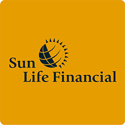 SunLifeFinancial Customer Service
