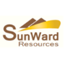 Sunward Resources Customer Service