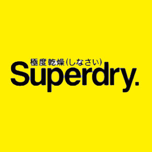 Superdry Customer Service