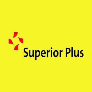 SuperiorPlus Customer Service