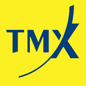 TMX Group Ltd Customer Serv