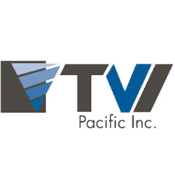 TVI Pacific Customer Service
