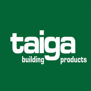 Taiga Building Products Customer Service