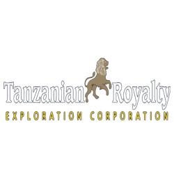 TanzanianRoyalty Customer Service
